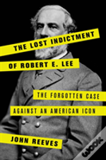 Lost Indictment Of Robert E Lecb