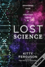Lost Science