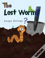 Lost Worm