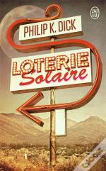Loterie Solaire (Nc)