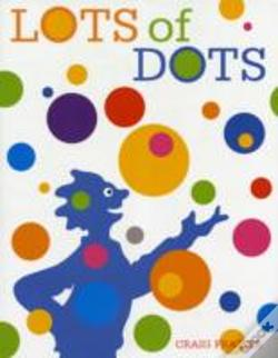 Wook.pt - Lots Of Dots