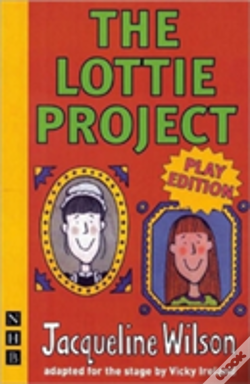 Wook.pt - Lottie Project