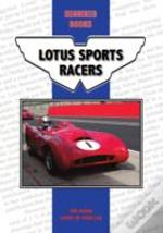 Lotus Sports Racers