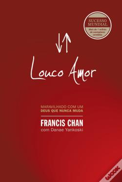 Wook.pt - Louco Amor