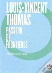 Louis-Vincent Thomas