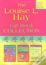 LOUISE L HAY GIFT COLLECTION