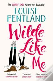 Louise Pentland'S Debut Novel