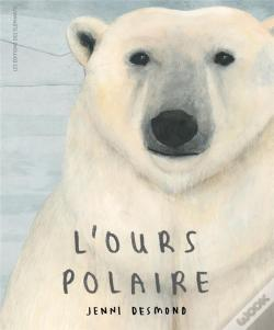 Wook.pt - L'Ours Polaire