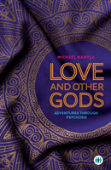 Love And Other Gods