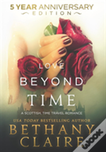 Love Beyond Time - 5 Year Anniversary Edition