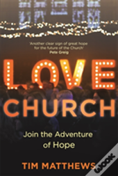 Love Church