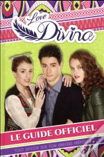 Love Divina - Guide Officiel