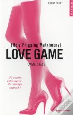 Love Game T04