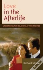 Love In The Afterlife