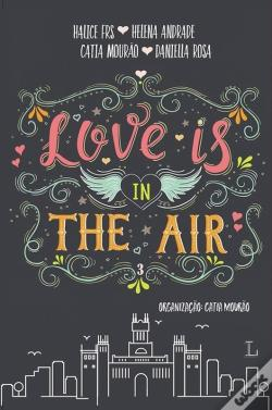 Wook.pt - Love Is In The Air 3