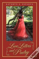 Love Letters And Poetry