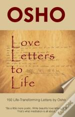 Love Letters To Life
