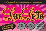 Love Lotto