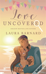 Love Love Uncovered