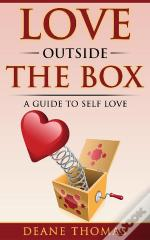 Love Outside The Box
