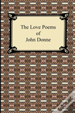 Love Poems Of John Donne