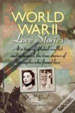Love Stories Of Wwii