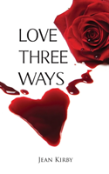 Love Three Ways