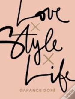 Wook.pt - Love x Style x Life