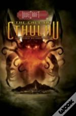 Lovecraft Library
