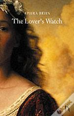 Lover'S Watch