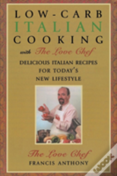 Low Carb Italian Cooking With