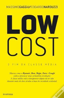 Wook.pt - Low Cost