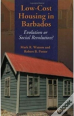 Low Cost Housing In Barbados