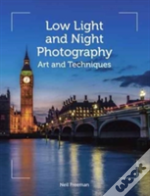 Low-Light And Night Photography