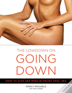 Wook.pt - Lowdown On Going Down