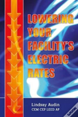 Wook.pt - Lowering Your Facility'S Electric Rates