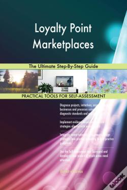 Wook.pt - Loyalty Point Marketplaces The Ultimate Step-By-Step Guide