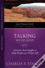 Lps: Talking With God