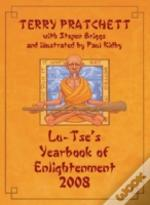 Lu-Tze'S Yearbook Of Enlightenment