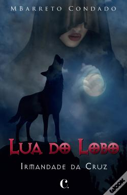 Wook.pt - Lua do Lobo