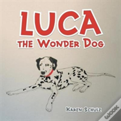 Wook.pt - Luca The Wonder Dog