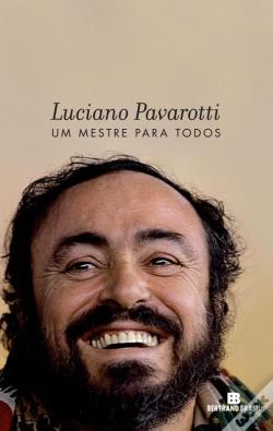 Wook.pt - Luciano Pavarotti