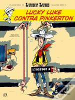 Lucky Luck  Contra  Pinkerton