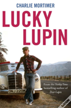 Wook.pt - Lucky Lupin