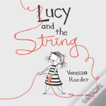 Lucy & The String