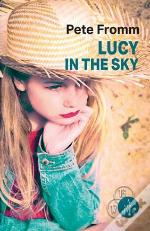 Lucy In The Sky (2 Volumes)