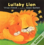Lullaby Lion