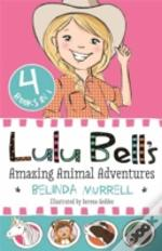 Lulu Bell Collection 1