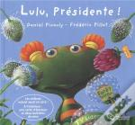 Lulu Presidente Version 2012