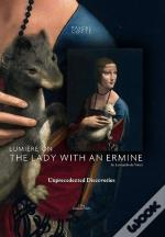 Lumière On The Lady With An Ermine
